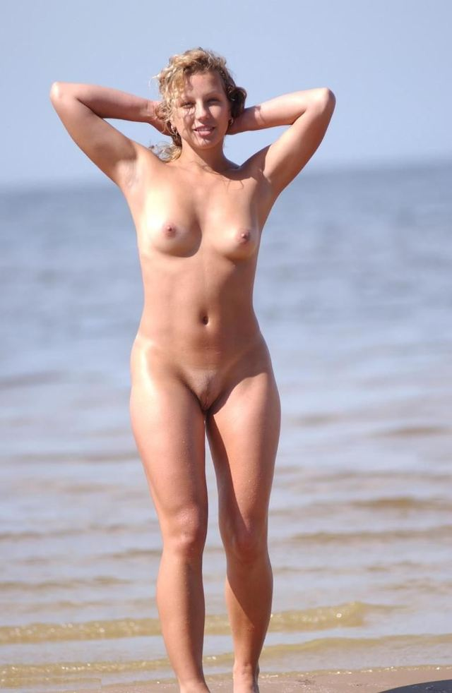 Nice message mature nude at beach apologise, but