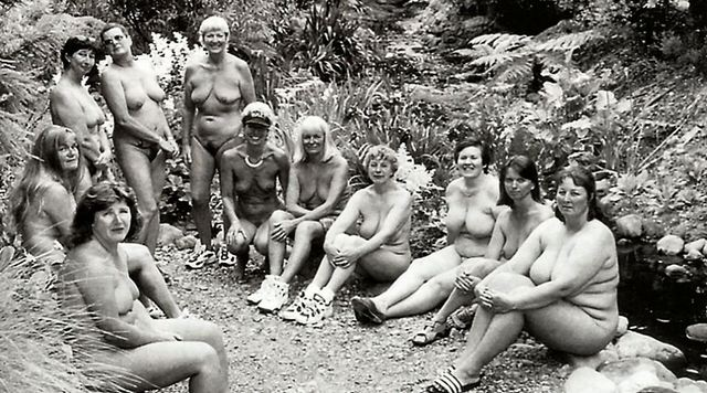 mature women nudist image 58816