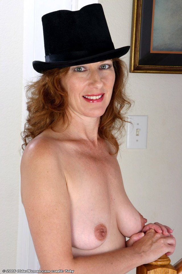 mature women photo mature media women topless