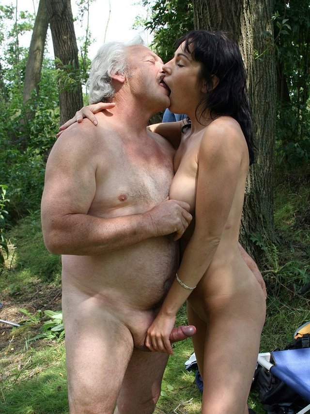 Mature Nude Beach Girls