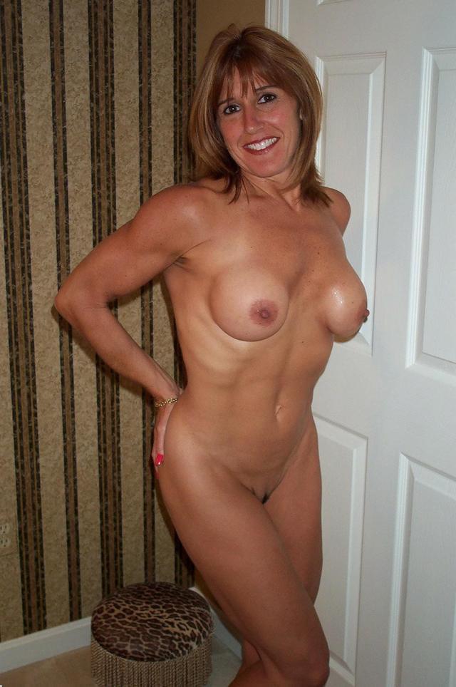 juicy body shower sex