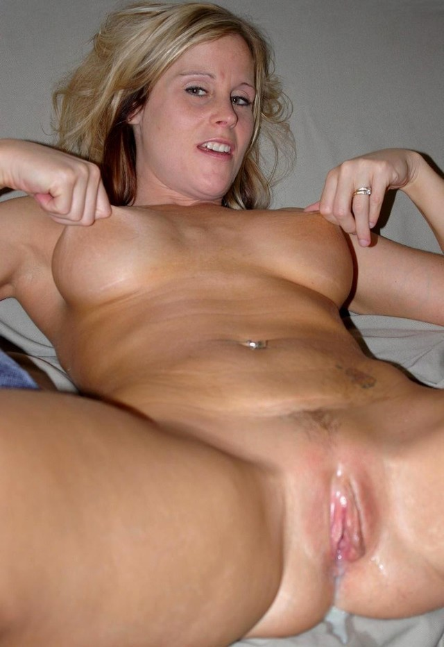 Excited too Free milf creampie poctures for that