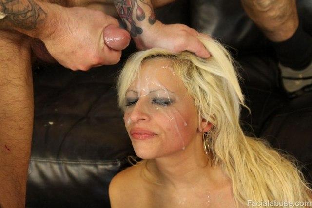 milf fuck porn pics galleries fuck milf throat facial whore abuse