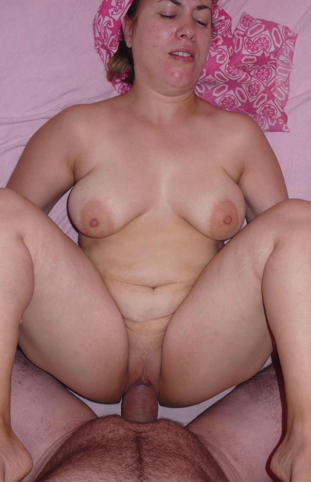 mature italian hairy pussy tube