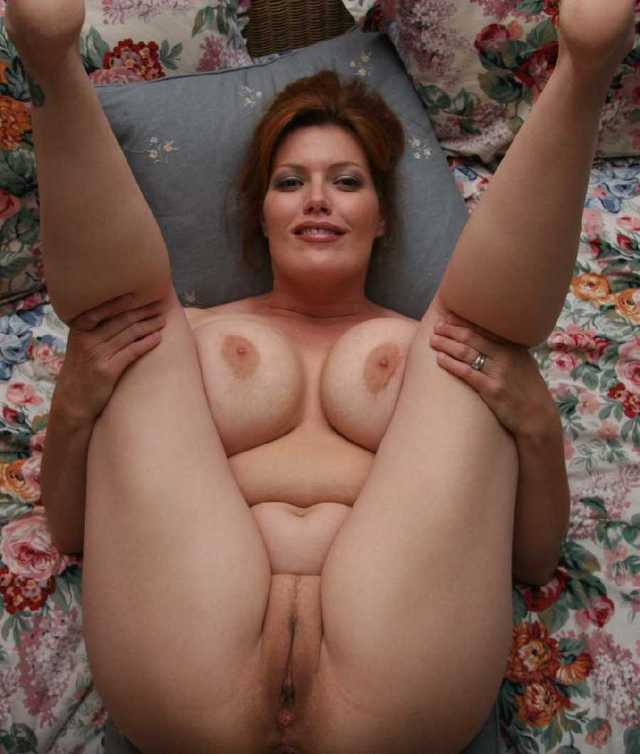 milf mom pictures pussy mom