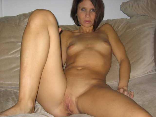 домашнее жены эро фото