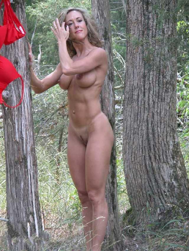 Camerondiaz Naked