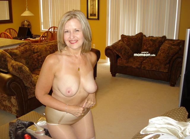Dmca nude pantyhose pics nude