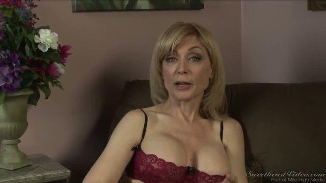 milf porn pic porn milf freesex tube videos preview screenshots ...