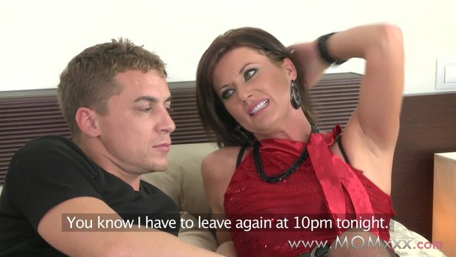 milf wife photo videos preview screenshots contents channel momxxx