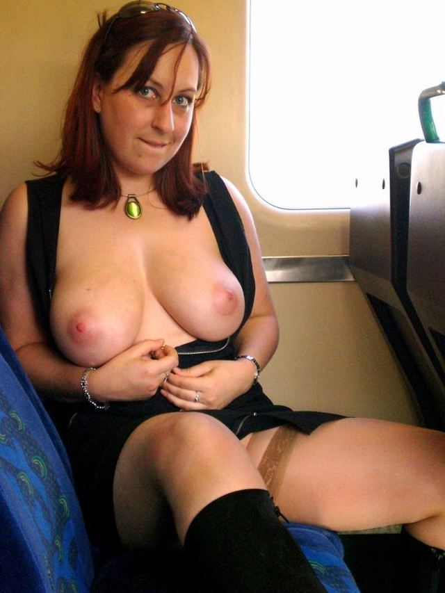milf wife photo boobtastic