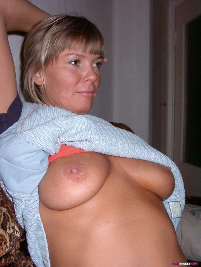 milf wife photo amateur naked milf wife rebecca user submissions