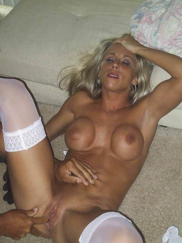milf wife photo erotic attachment