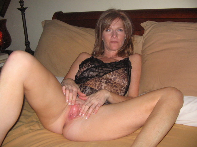 milf wife photos pussy ass milf wife
