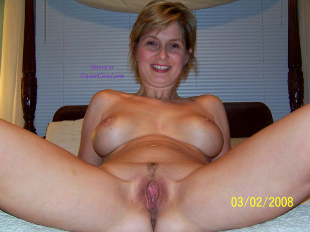 milf wife photos amateur pussy blowjob milf wife year ago notes