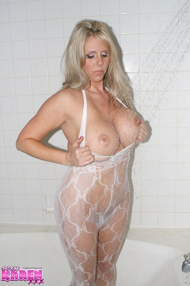 milf with pics milf cock