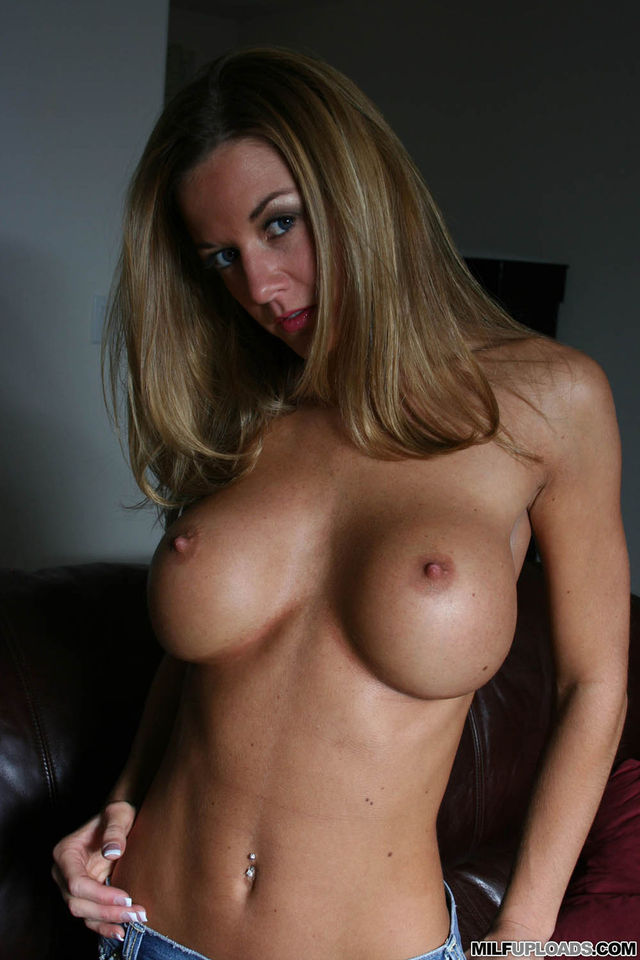 milf with pics milf shemale