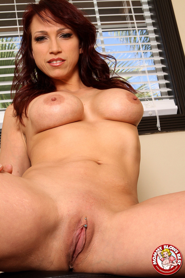 milf woman photo pussy woman milf hot
