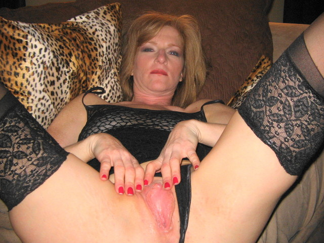 milf woman photo pussy pictures smooth milf wife shaved red band bpussy bwife bshaved gravity bsmooth