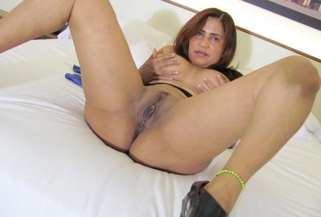 massaggio cazzo video porno x donne