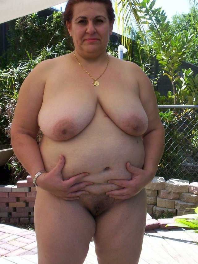 Mature Milfs For Sex Escort