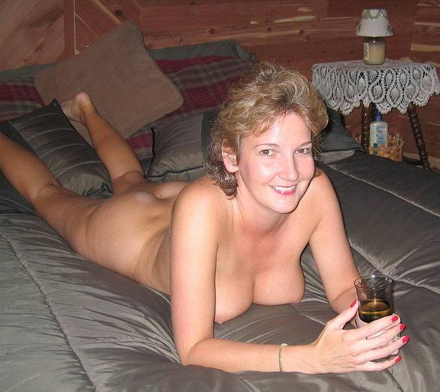 stare kobiety w porno Rzeszów