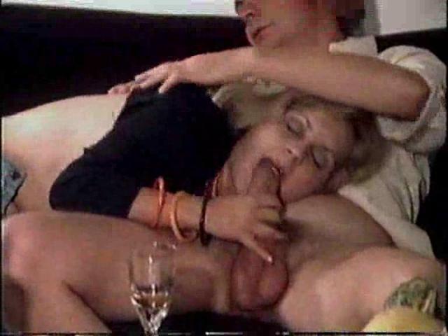 My Friends Drunk Mom Porn Videos Pornhubcom