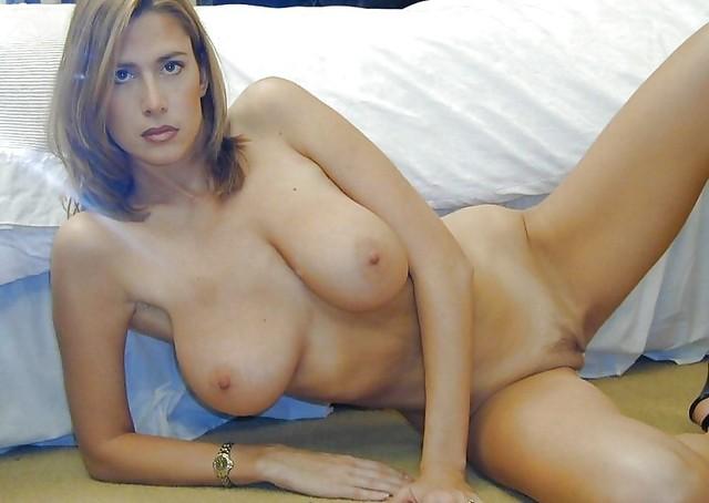 nude original fuck picture adult fucking milf love asians hot milfs ...