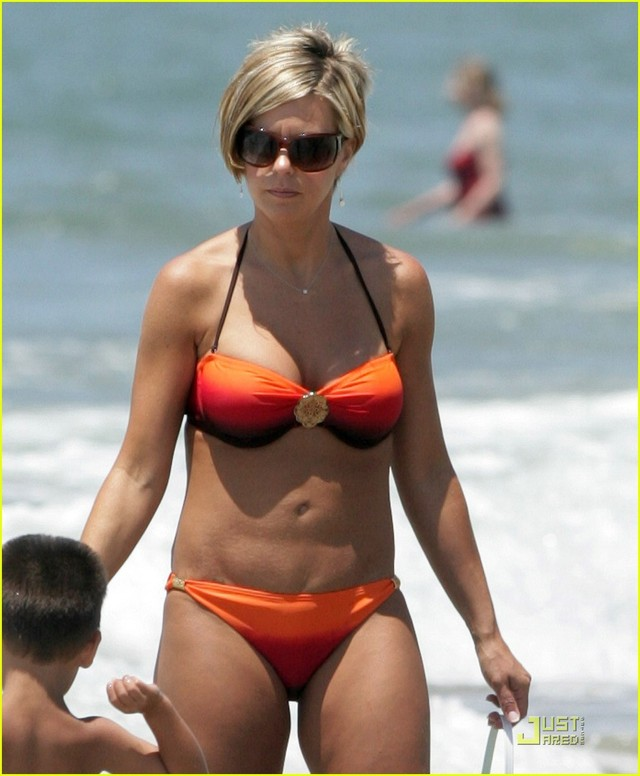 mom bikini photo gallery bikini kate gosselin