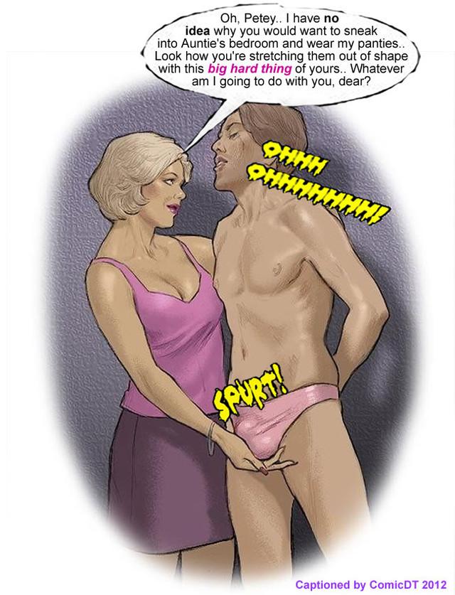 Nasty whores will do anything to satisfy their men 8