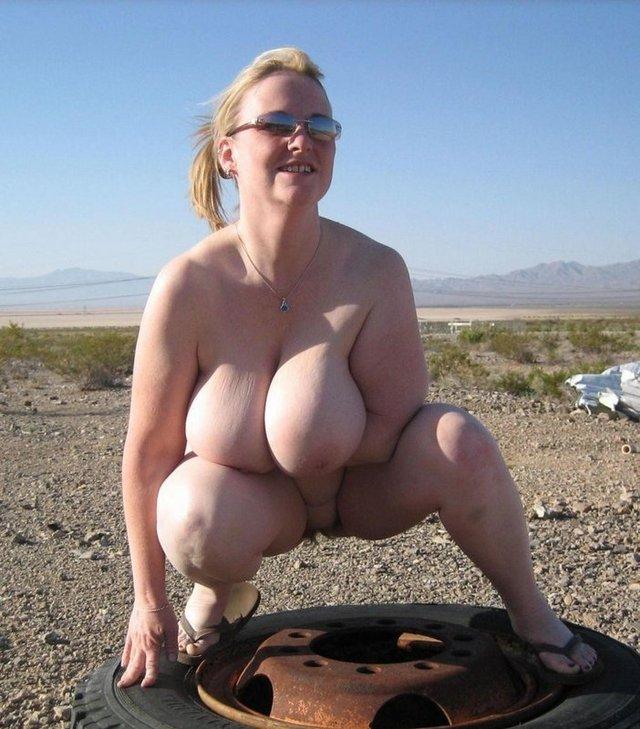 mom nudist pic mature mom galleries old hardcore horny hotties moms
