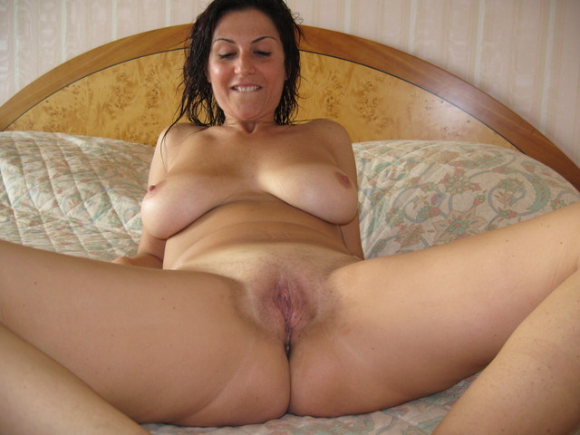 Good question Plus size milf and mature lesbians not take