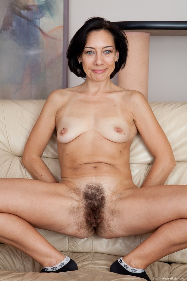 mom spreading porn nude porn pictures mom galleries hairy milf wet natural eva moms atk spreads muff wearehairy blackpanties