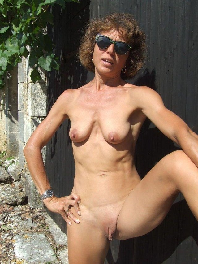 mommy porn gallery porn free galleries milf tits hot nudist wonted seinity