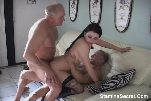 fuck singles fuck