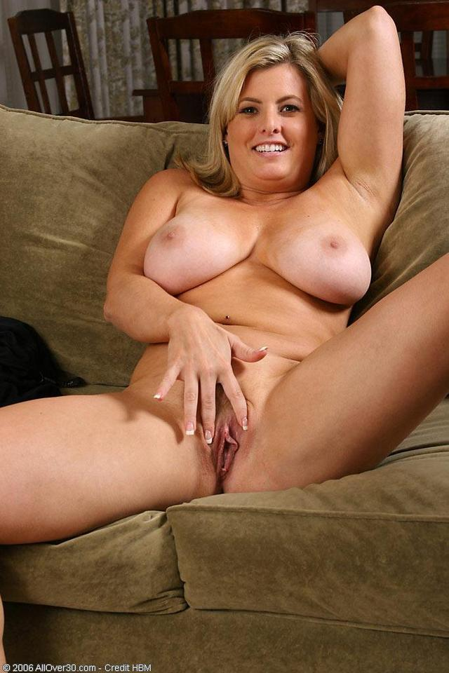 Leah livingston natural tits brunette hard fuck 5
