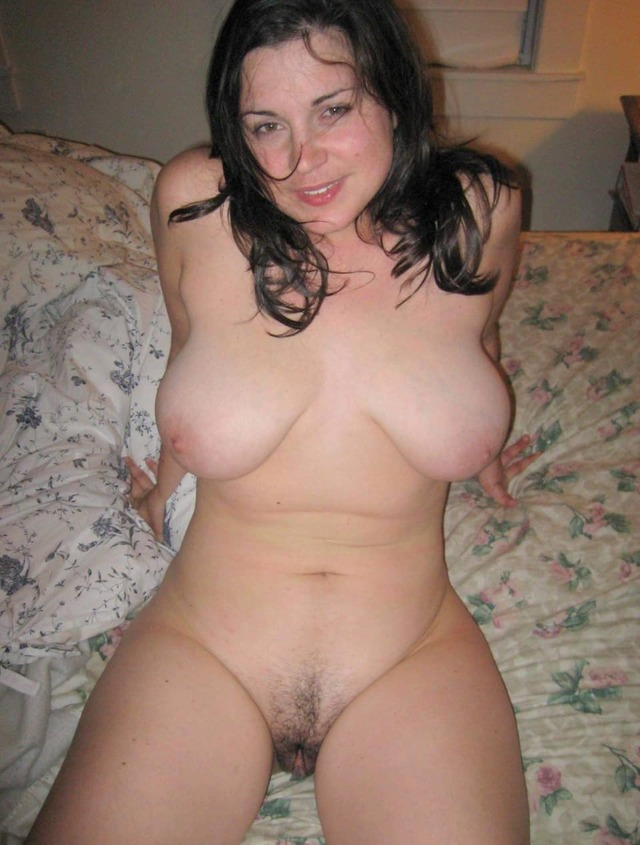 moms nude nude fucking real hot moms