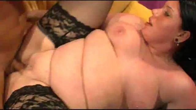 moms sex fat moms imgcat storyline