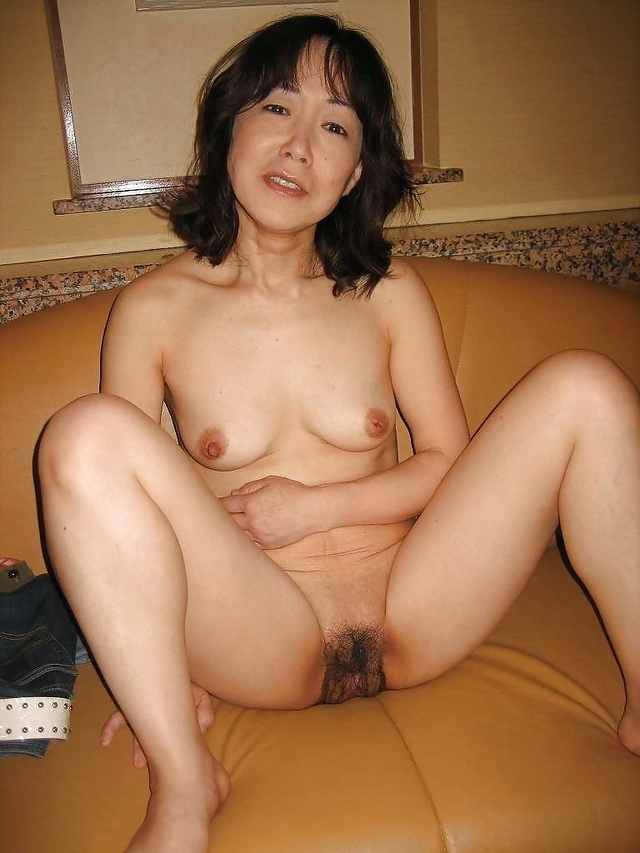 asian old mom porn