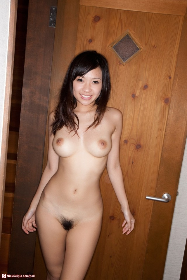 naked asian moms nude media mom naked women asian hot babe sexy small ...