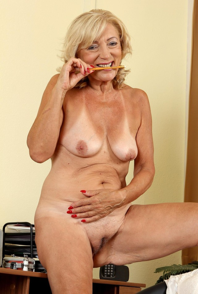 Europemature solo busty grannies compilation 8