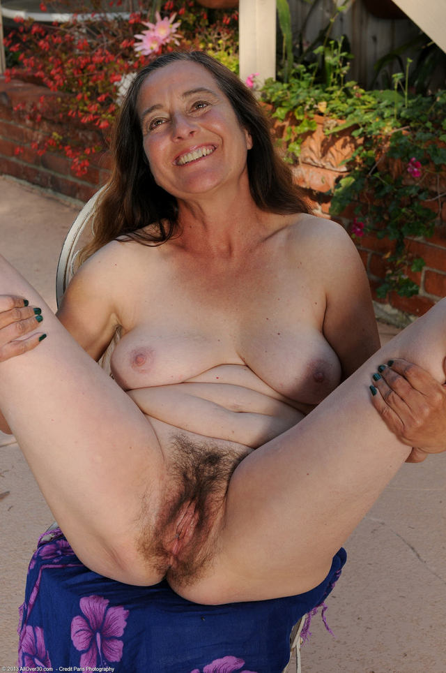 image German perfect milf date young boy online and get hardcore Part 5
