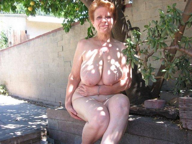 MILF naken tube sundet