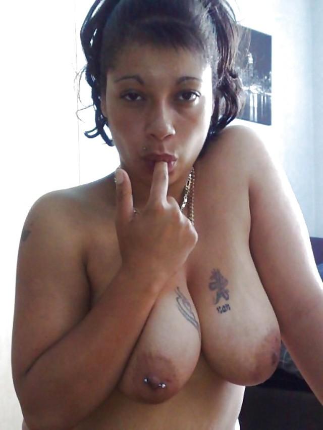 Mexican Mom Naked Vigina