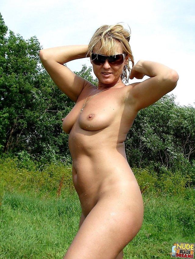Sexy Frauen: 50 richtig heiße Bilder - AUDIO VIDEO FOTO