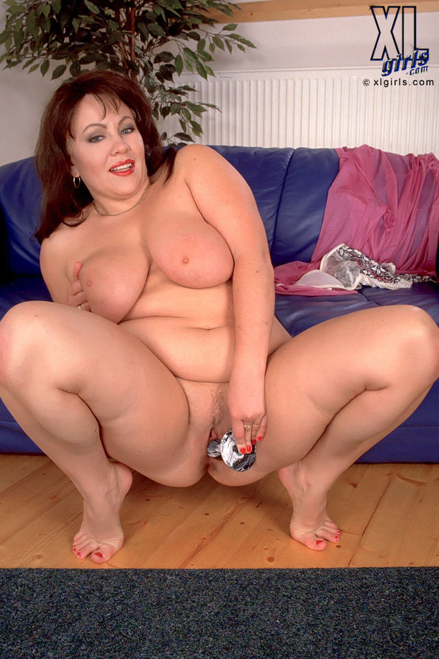 Fat milf pictures
