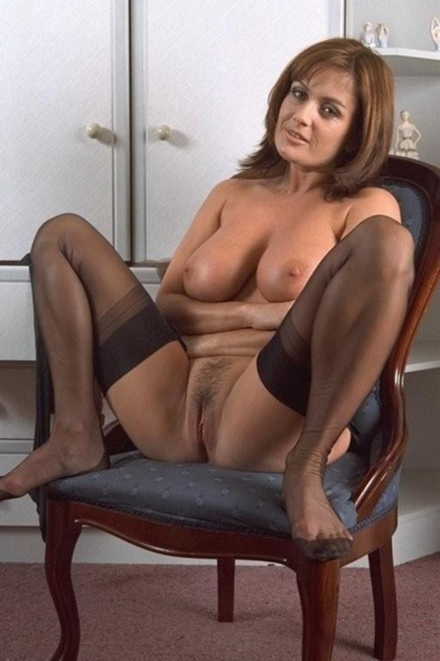 naked milfs galleries media naked pic milfs