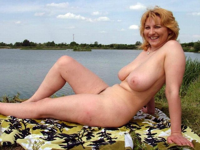 mature-milfs-with-daughter-sex-commandos-tube