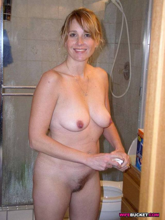 Check out our brand new Nude Amateur Mature Women Porn collection, which is  one of a hundred different and unique naked matures to surf that are  available ...