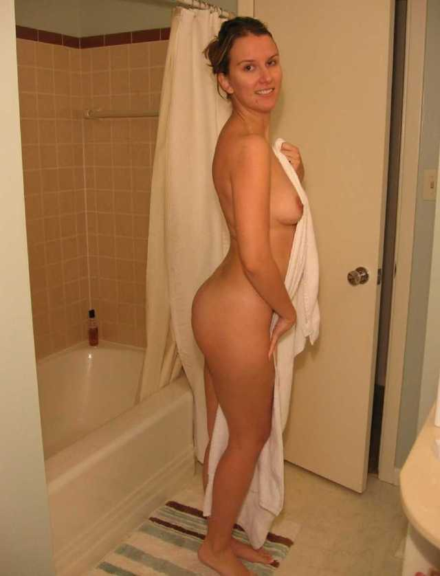 Naked Mom S Image 59984